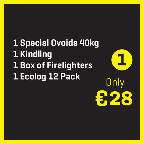 Special Offer Bundle 1